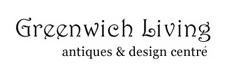 Greenwich Living Antiques & Design Center