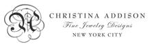 Christina Addison Jewelry Designs